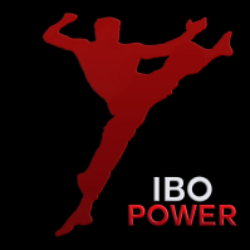 IBO POWER – Dein Fitnesscoach