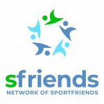 sfriends - Network of Sportfriends